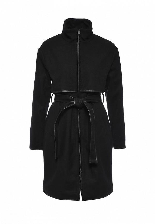 Женские пальто Top Secret (Топ Сикрет) SPZ0338CA
