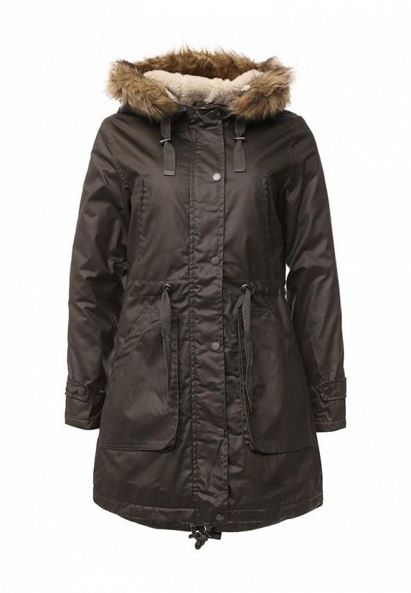Утепленная куртка Top Secret (Топ Сикрет) SKU0710ZI