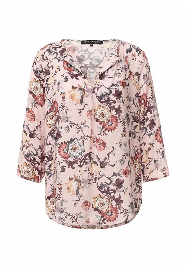 Блуза Top Secret (Топ Сикрет) SKL2112RO
