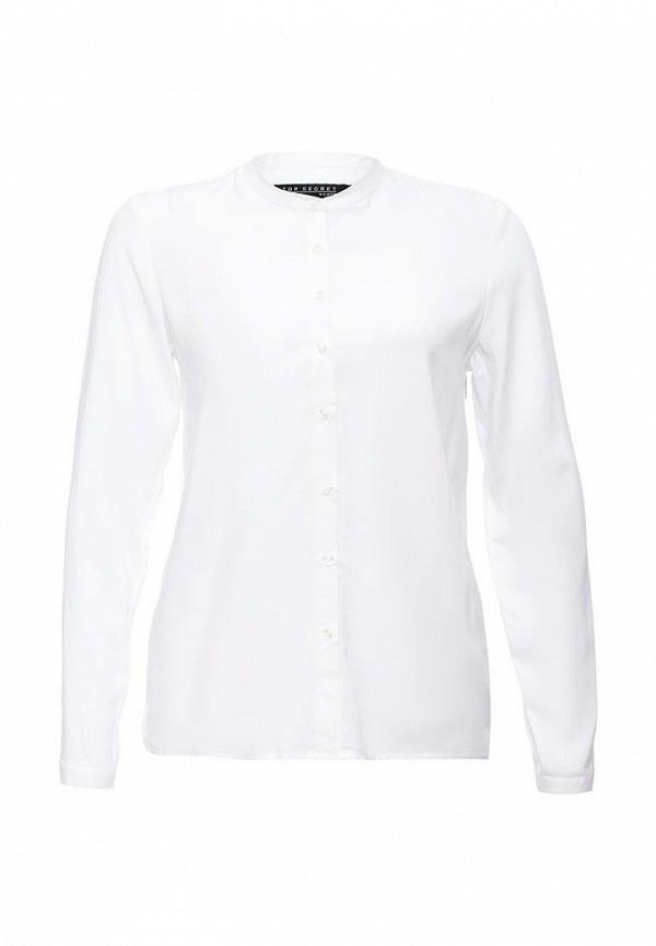 Блуза Top Secret (Топ Сикрет) SBD0628BI