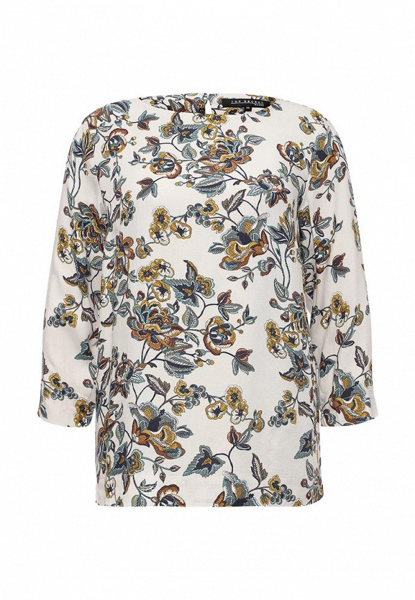 Блуза Top Secret (Топ Сикрет) SBD0632SZ