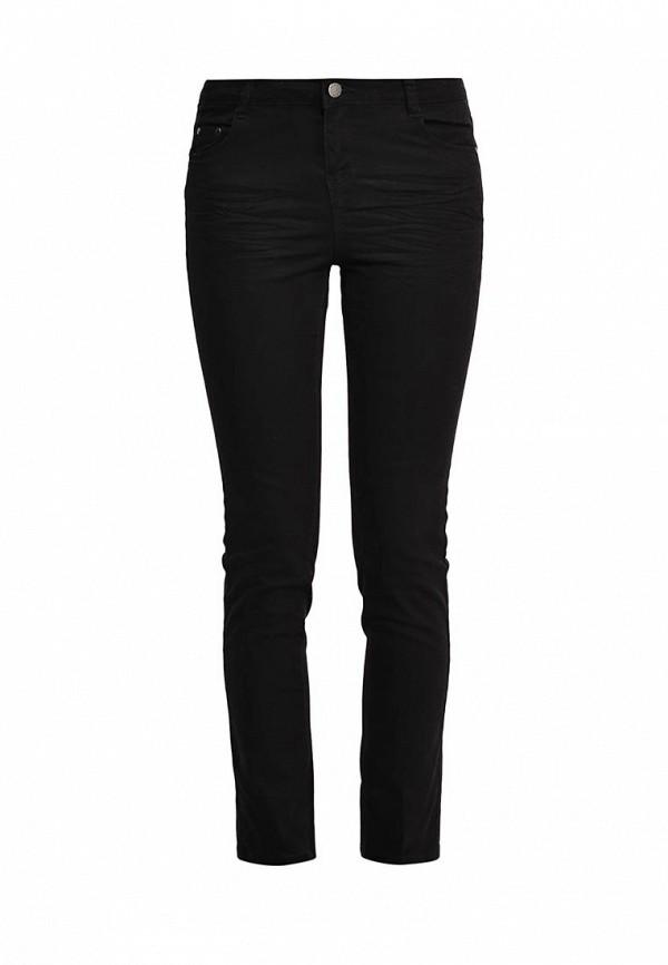 Женские зауженные брюки Top Secret (Топ Сикрет) SSP2306CA