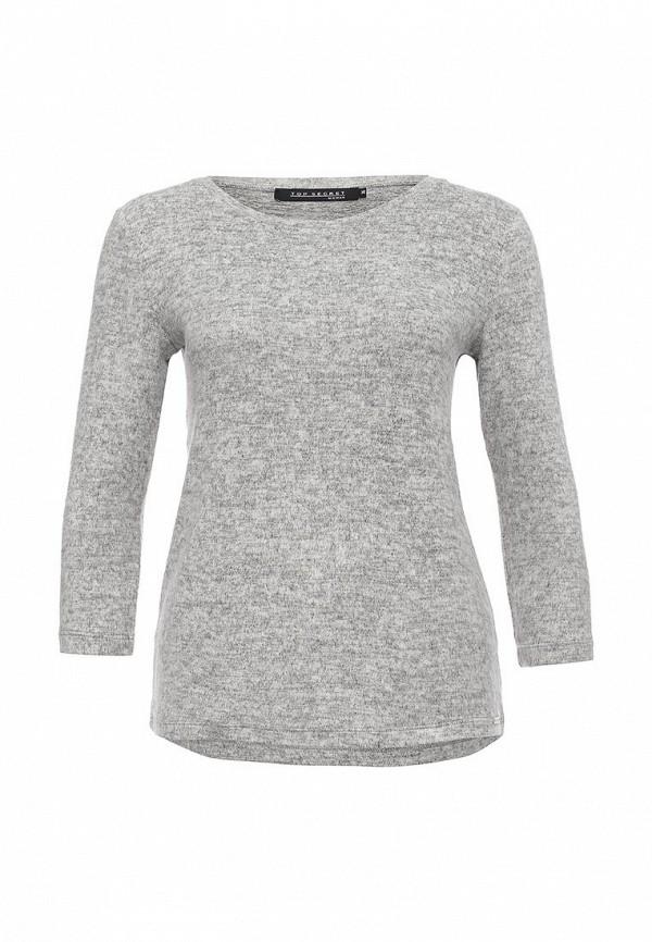 Пуловер Top Secret (Топ Сикрет) SSW2058SZ