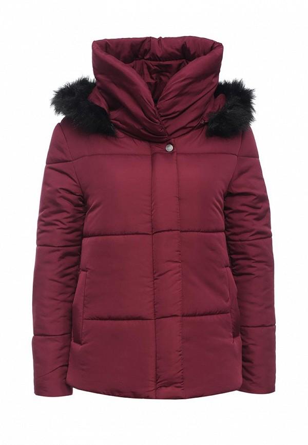 Куртка Top Secret (Топ Сикрет) SKU0727PO