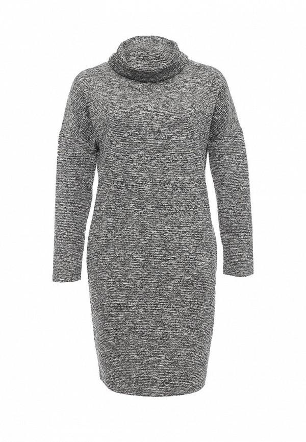 Платье-мини Top Secret (Топ Сикрет) SSU1704SZ