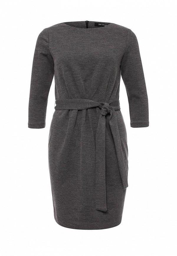 Платье-миди Top Secret (Топ Сикрет) SSU1688ST