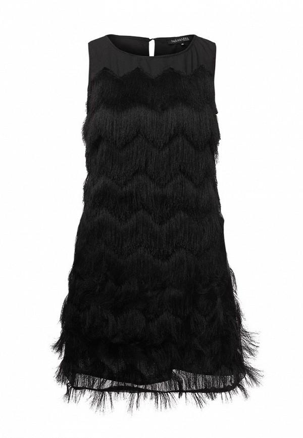 Вечернее / коктейльное платье Top Secret (Топ Сикрет) SSU1720CA