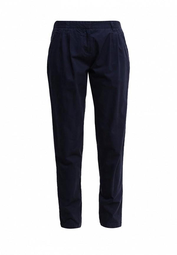 Женские зауженные брюки Top Secret (Топ Сикрет) SSP1923GR