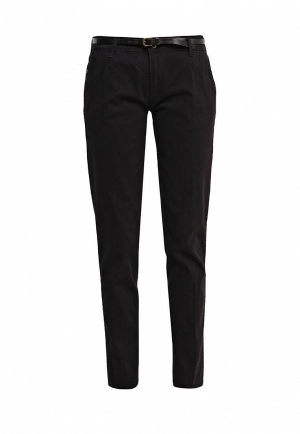 Женские зауженные брюки Top Secret (Топ Сикрет) SSP2136CA