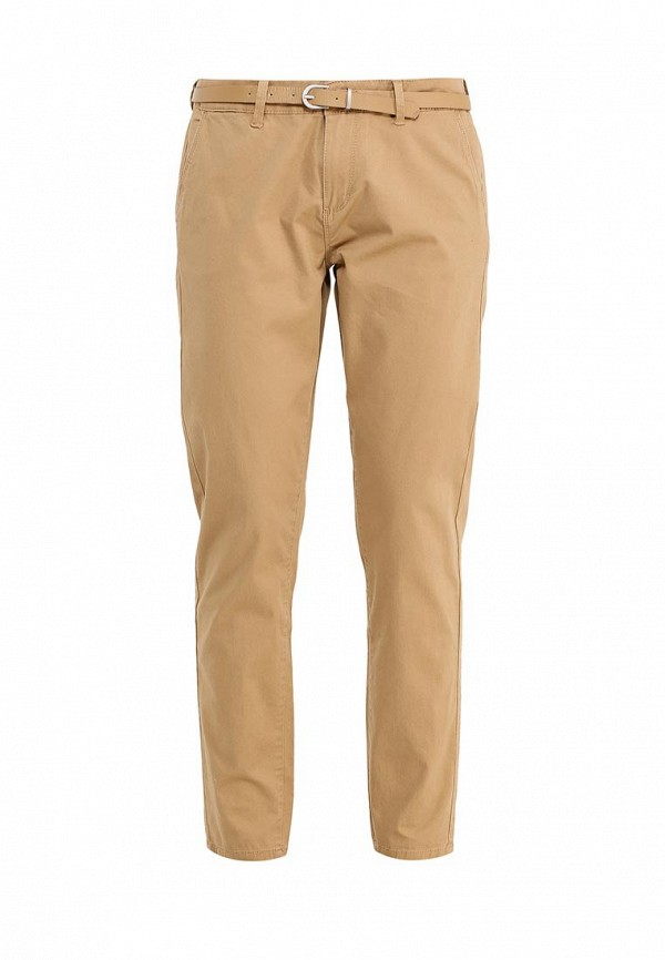 Женские зауженные брюки Top Secret (Топ Сикрет) SSP2476BE