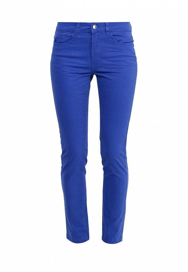 Женские зауженные брюки Top Secret (Топ Сикрет) SSP2417NI