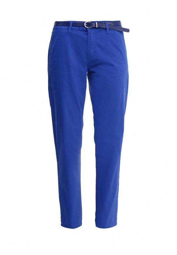 Женские зауженные брюки Top Secret (Топ Сикрет) SSP2444NI