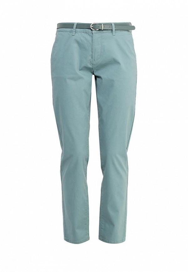 Женские зауженные брюки Top Secret (Топ Сикрет) SSP2444ZI