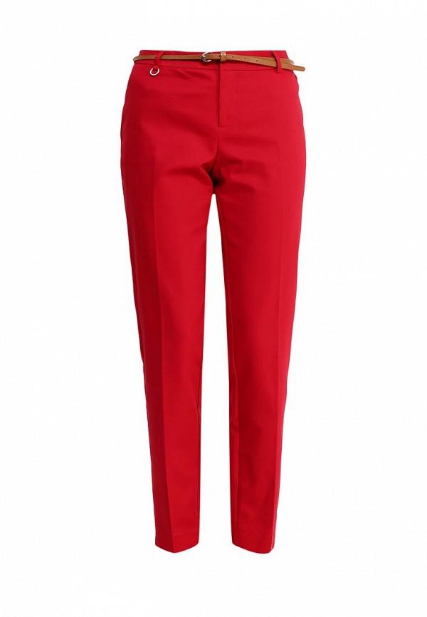 Женские зауженные брюки Top Secret (Топ Сикрет) SSP2470CE