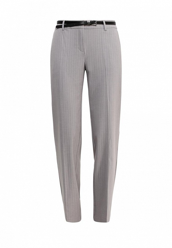 Женские классические брюки Top Secret (Топ Сикрет) SSP2429GB