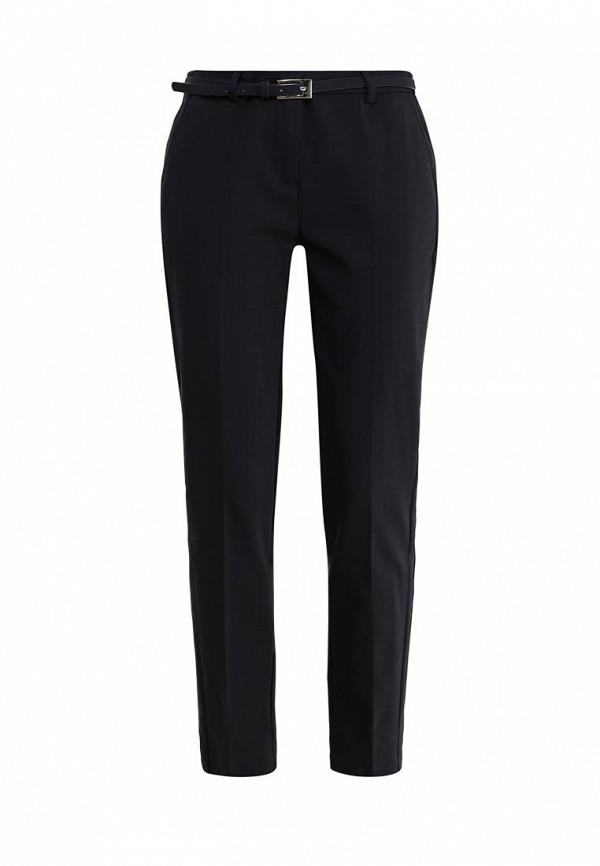 Женские зауженные брюки Top Secret (Топ Сикрет) SSP2430GR