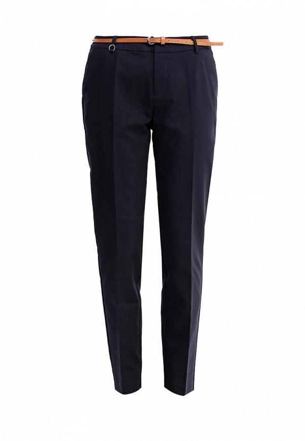 Женские классические брюки Top Secret (Топ Сикрет) SSP2450GR