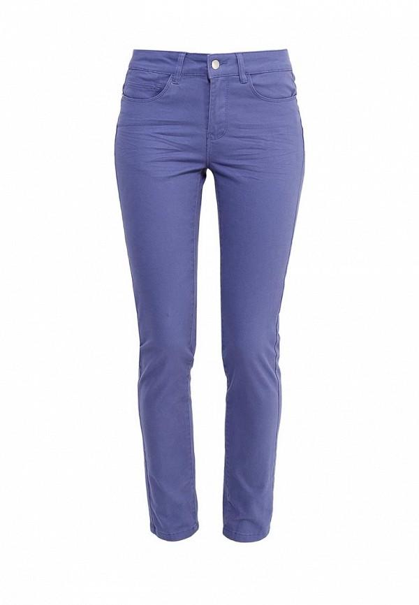 Женские зауженные брюки Top Secret (Топ Сикрет) SSP2458GR