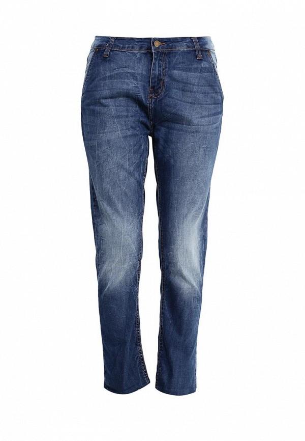 Зауженные джинсы Top Secret (Топ Сикрет) SSP2419NI