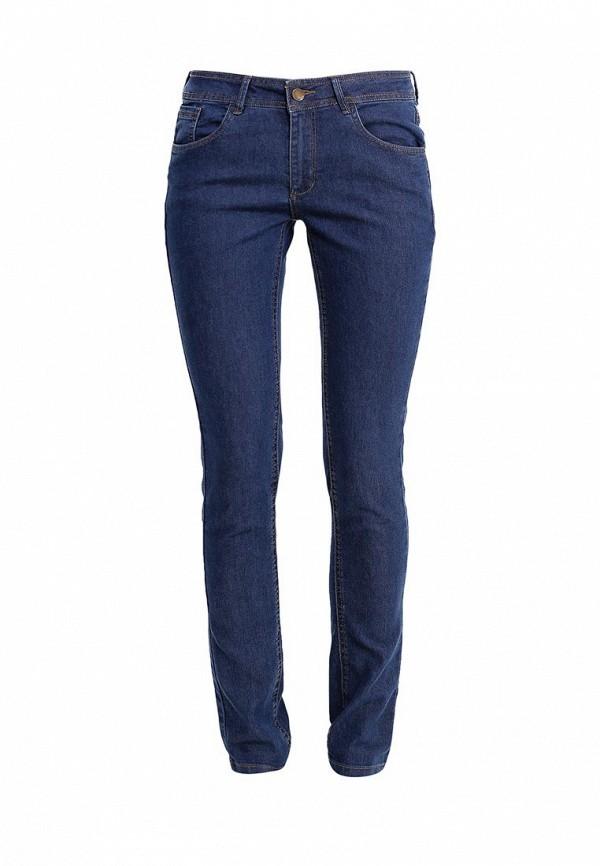 Зауженные джинсы Top Secret (Топ Сикрет) SSP2456NI