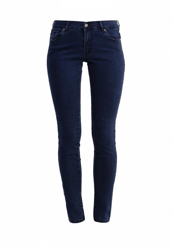 Зауженные джинсы Top Secret (Топ Сикрет) SSP2446GR