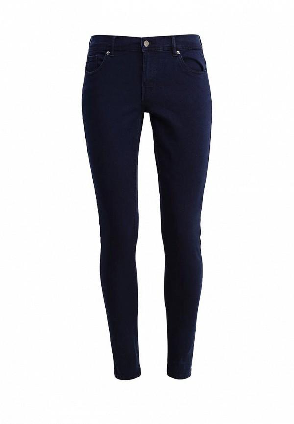 Зауженные джинсы Top Secret (Топ Сикрет) SSP2447GR