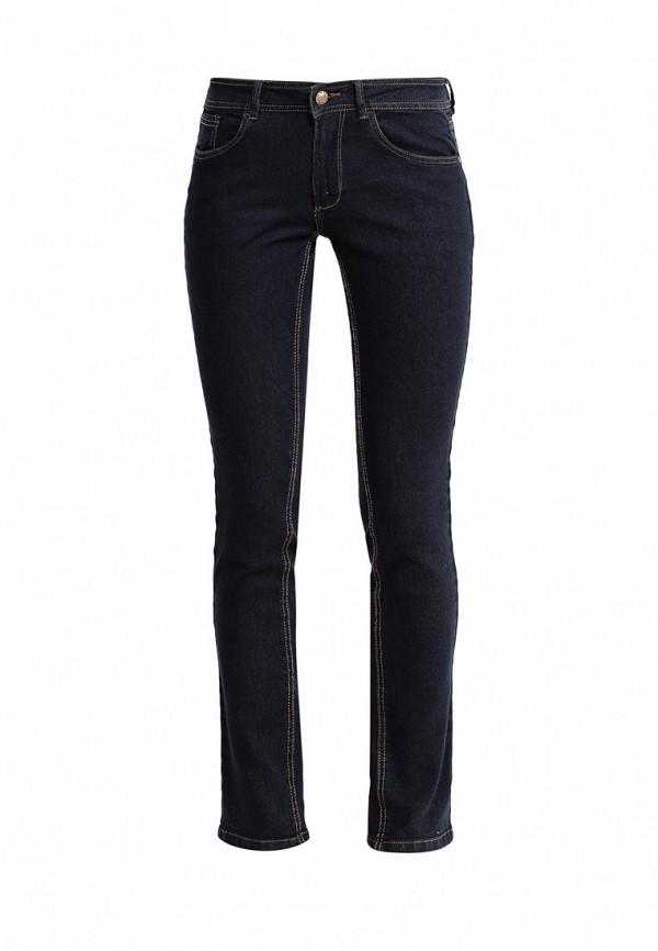 Прямые джинсы Top Secret (Топ Сикрет) SSP2448GR