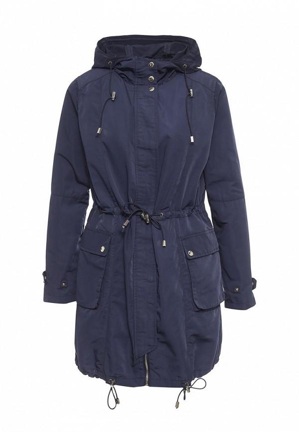 Утепленная куртка Top Secret (Топ Сикрет) SKU0752GR