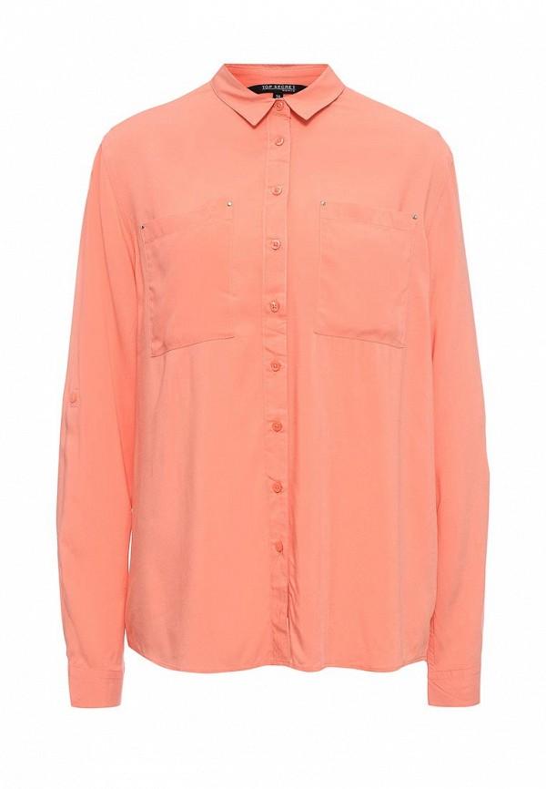 купить Блуза Top Secret Top Secret TO795EWQKB24 недорого