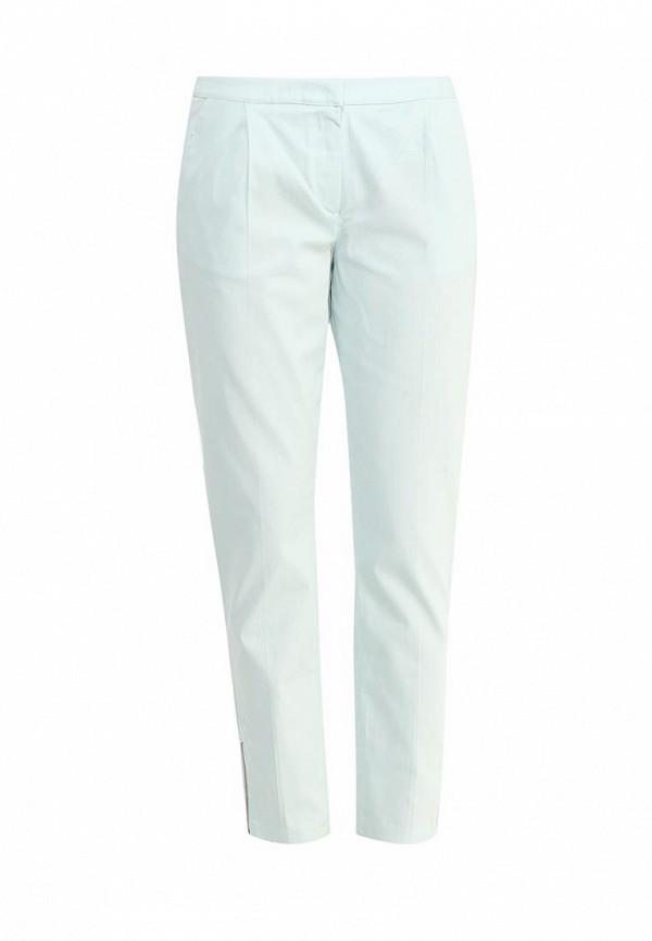 Женские зауженные брюки Top Secret (Топ Сикрет) SSP2038ZI