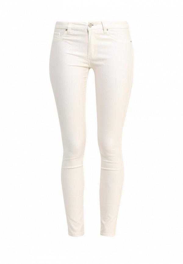 Зауженные джинсы Top Secret (Топ Сикрет) SSP2203BI