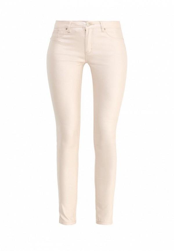 Зауженные джинсы Top Secret (Топ Сикрет) SSP2205BE