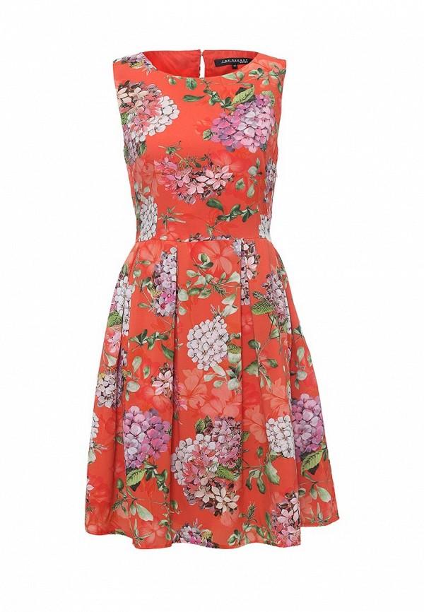 Платье Top Secret Top Secret TO795EWQKP73