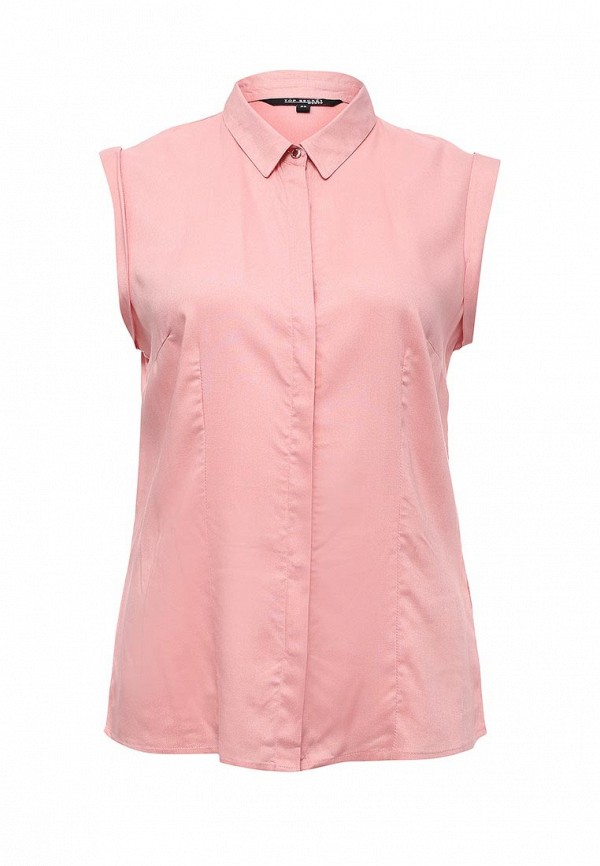 Блуза Top Secret Top Secret TO795EWRVQ13 кардиганы top secret кардиган