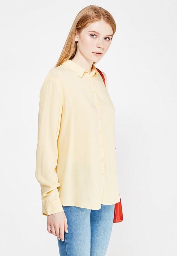 Блуза Top Secret Top Secret TO795EWRVQ17 кардиганы top secret кардиган