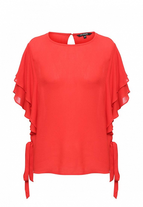 Блуза Top Secret Top Secret TO795EWRVQ22 top secret top secret to795ewgad05