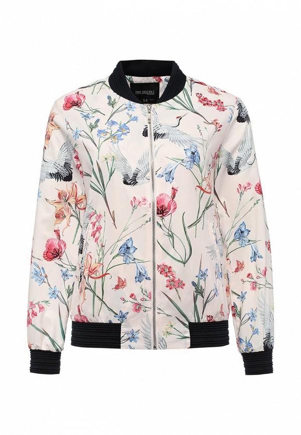 Куртка Top Secret Top Secret TO795EWRWH52