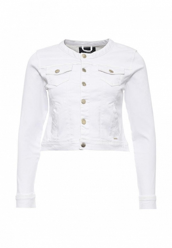 Куртка джинсовая Top Secret SZK0537BI