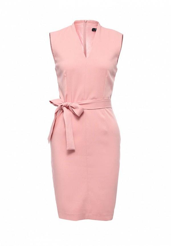 Платье Top Secret Top Secret TO795EWRWH71 платье top secret top secret to795ewtsg37