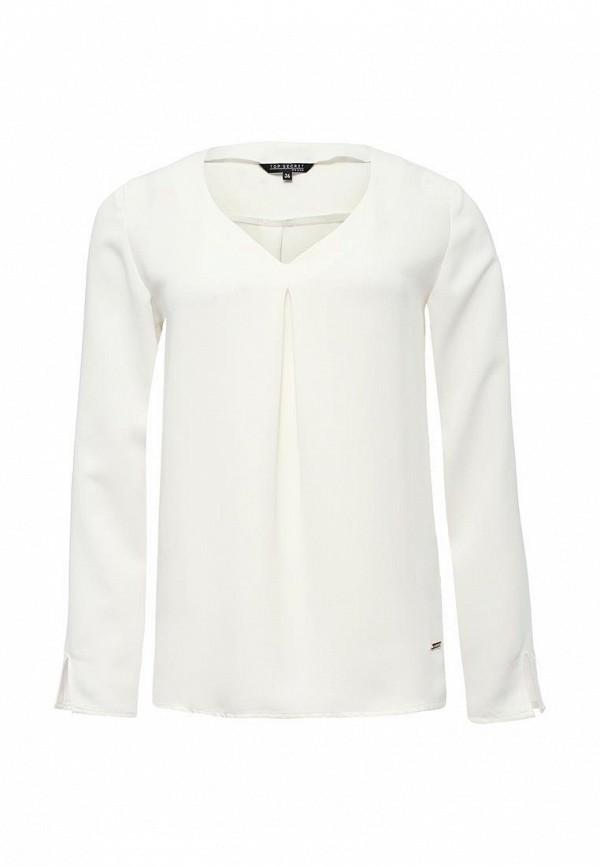 Блуза Top Secret Top Secret TO795EWTAG36 top secret skl2221ce
