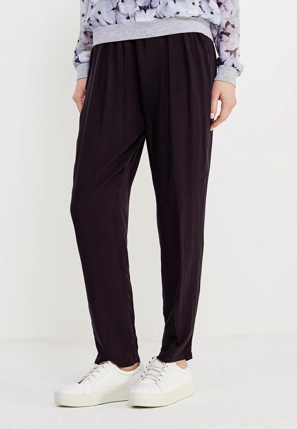 Брюки Top Secret Top Secret TO795EWTUU55 брюки top secret брюки с карманами