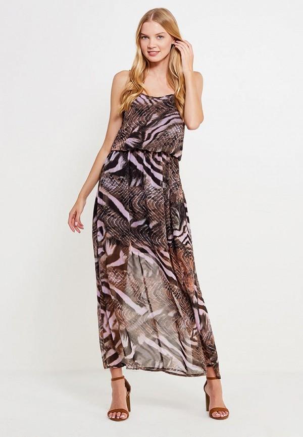 Платье Top Secret Top Secret TO795EWTUU63 платье top secret top secret to795ewvss02