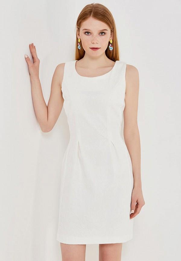 Платье Top Secret Top Secret TO795EWTUV26 платье top secret top secret to795ewvss02