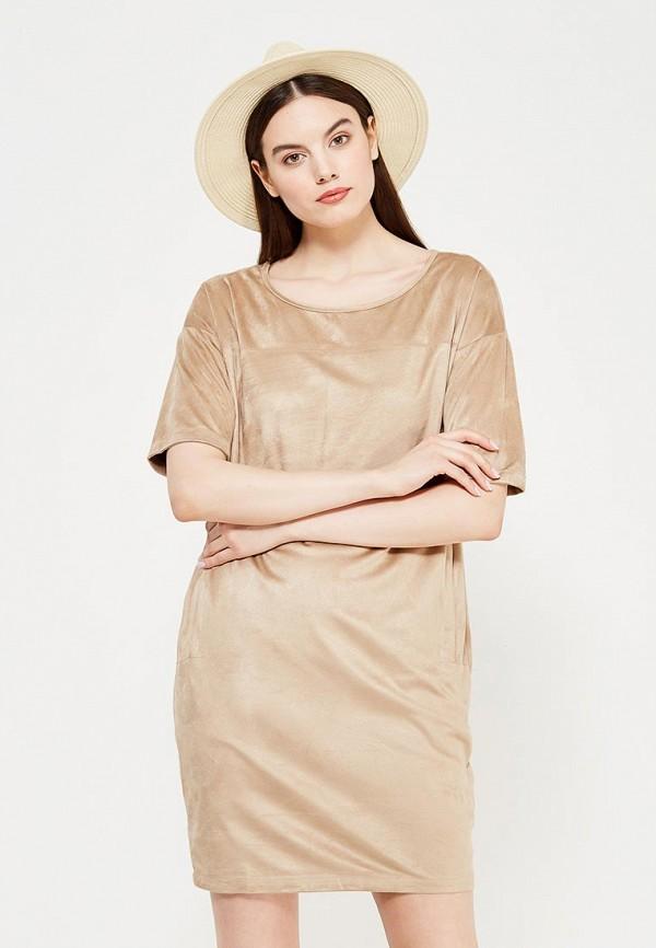 Платье Top Secret Top Secret TO795EWTUV28 платье top secret top secret to795ewvss02
