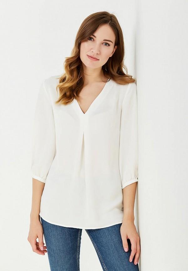 Блуза Top Secret Top Secret TO795EWUQD54