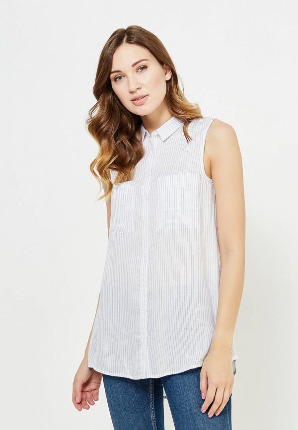 Блуза Top Secret Top Secret TO795EWUQD65