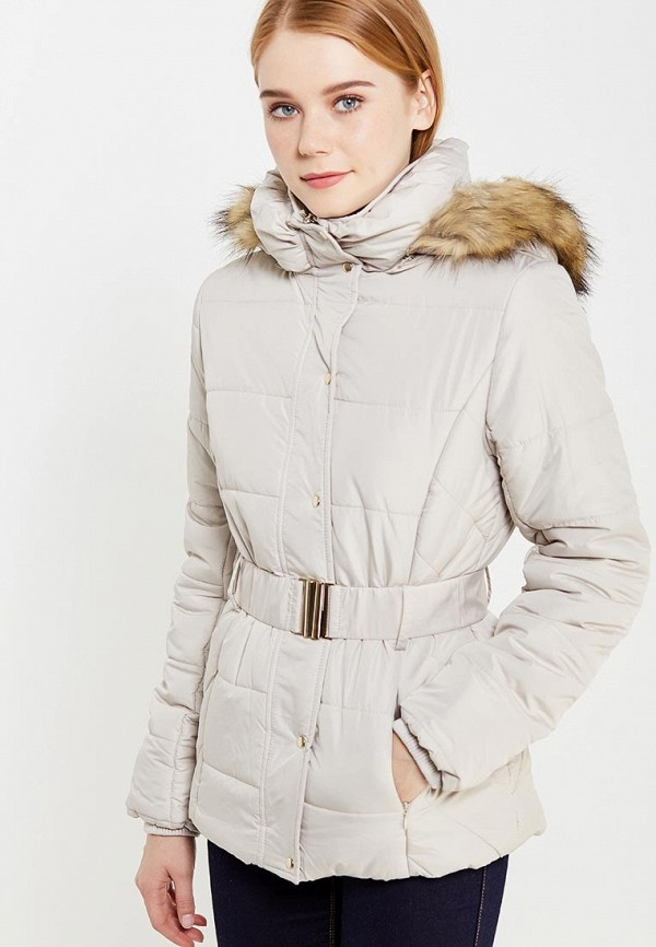 Куртка утепленная Top Secret Top Secret TO795EWXCY92
