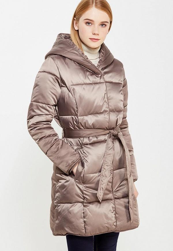 Куртка утепленная Top Secret Top Secret TO795EWXCY93
