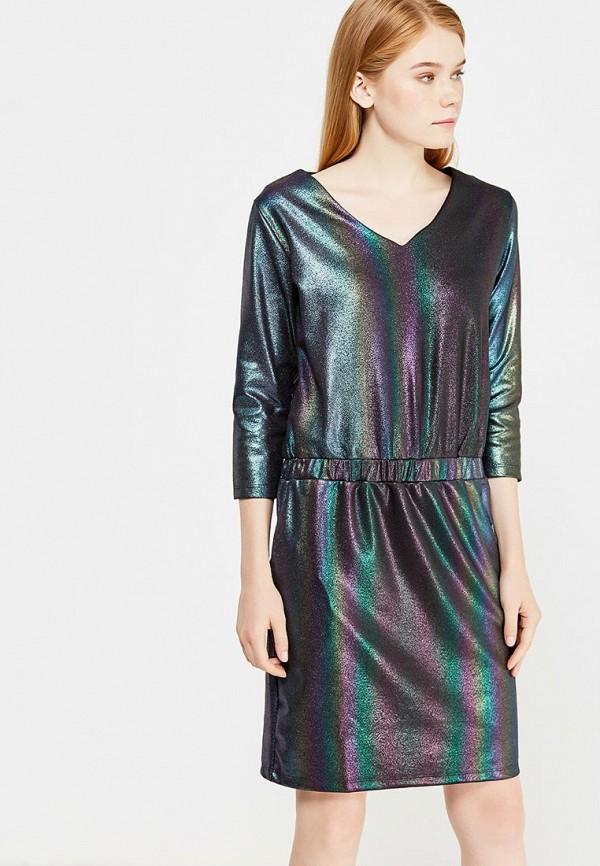 Платье Top Secret Top Secret TO795EWXCZ11 платье top secret top secret to795ewqkp68