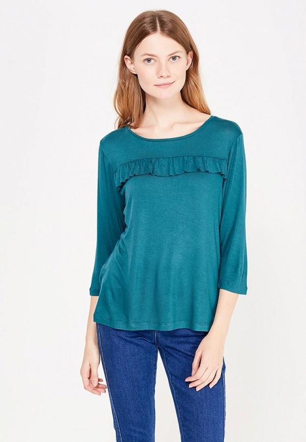 Топ Дизайн Женская Одежда